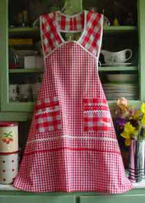 1940 apron, click for more views