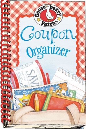 grocery coupons. grocery coupon organizer.