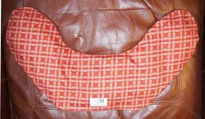 Neck Heating Pad for Lower Back Heating Pad