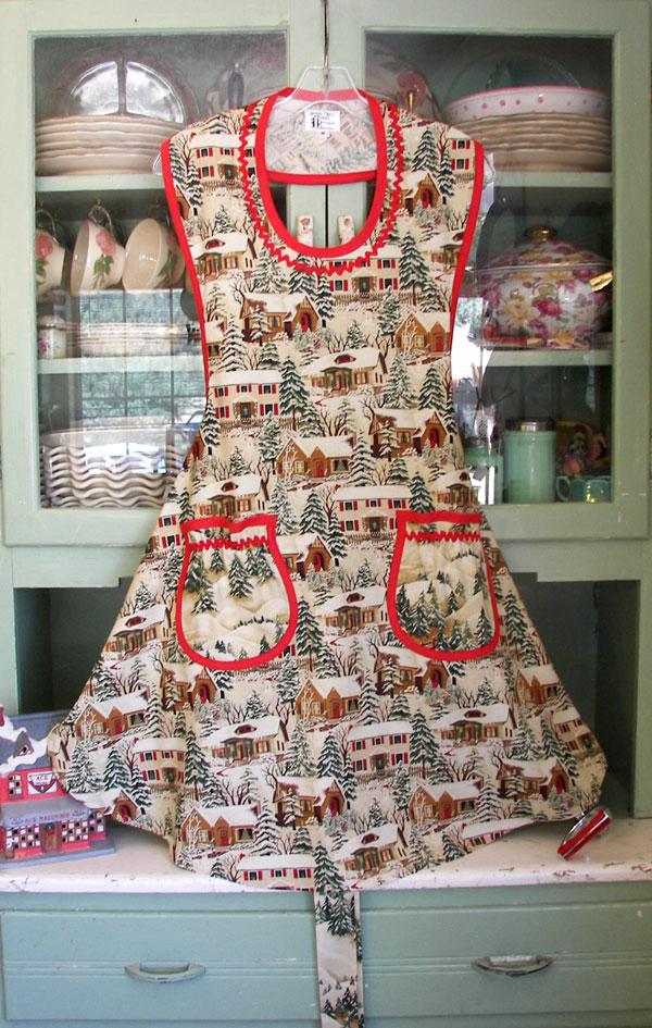 Christmas Stockings For Baby Girl